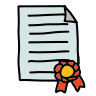 icons8-certificate-96